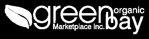 Logo Greenbay Marketplace
