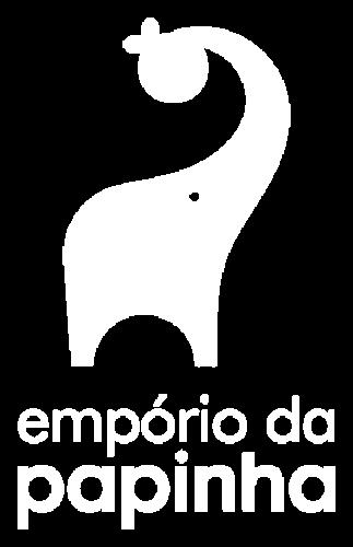 Logo Empório da papinha