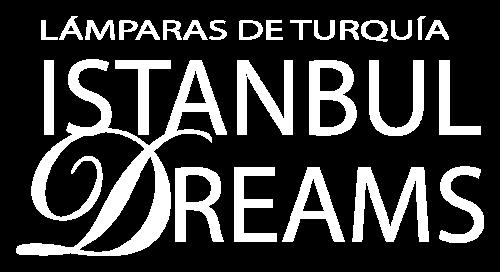 Logo Istanbul dreams