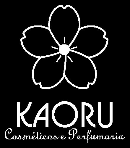 Logo Kaoru