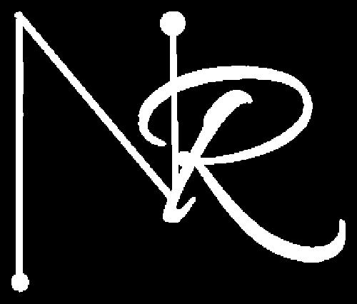 Logo NR Alta costura