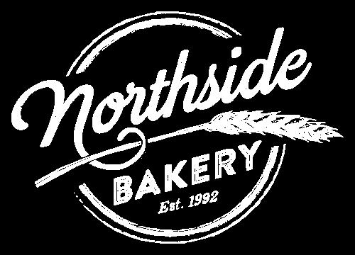Logo Northside Bakery