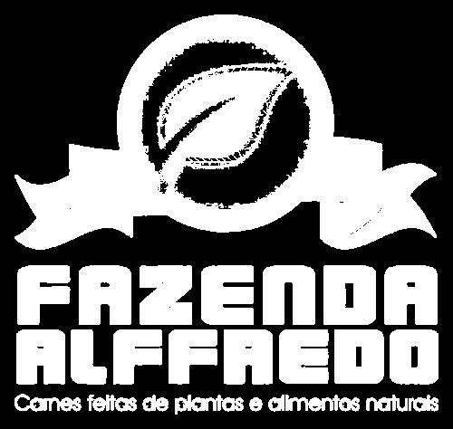 Logo Fazenda Alffredo