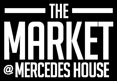 Logo Mercedes House Market