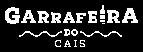 Logo Garrafeira do Cais