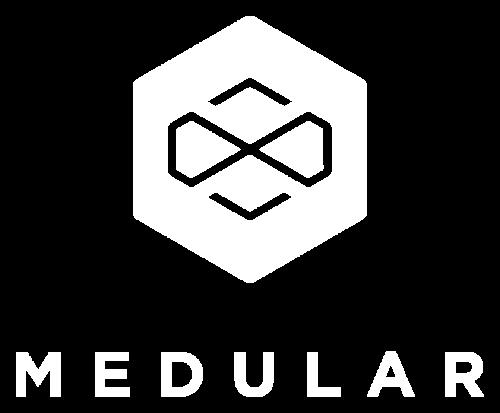 Logo Medular