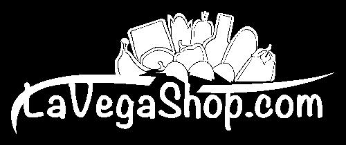 Logo La Vega shop