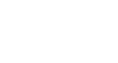 Logo Hortifruti Delivery