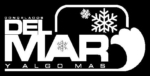 Logo Del mar y algo más