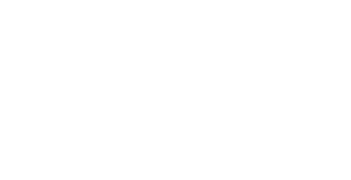 Logo Wood tabaquería