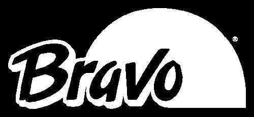 Logo Bravo Supermarkets - Sunrise