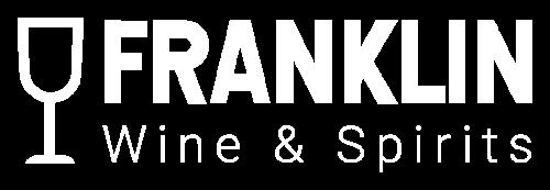 Logo Franklin Wine & Spirits