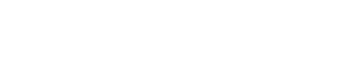 Logo Mahir Floral & Event Designs