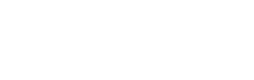 Logo Perfumeland Megastore