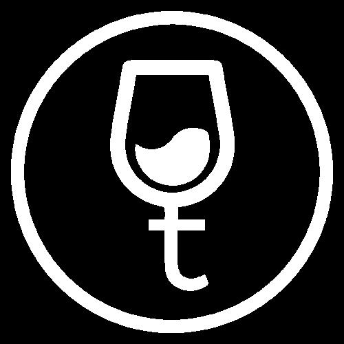 Logo La Cava
