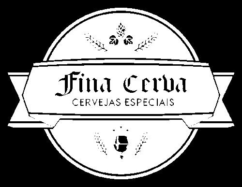 Logo Fina Cerva