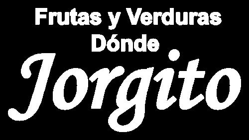 Logo Dónde Jorgito
