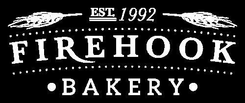 Logo Firehook Bakery