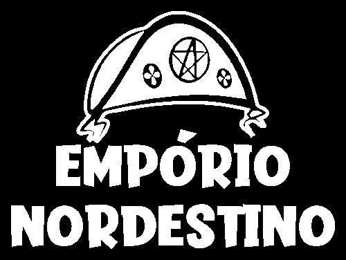 Logo Empório Nordestino