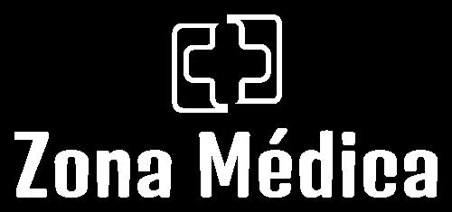 Logo Zona médica