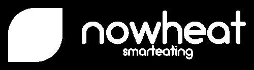 Logo Nowheat MarmitinhasFit