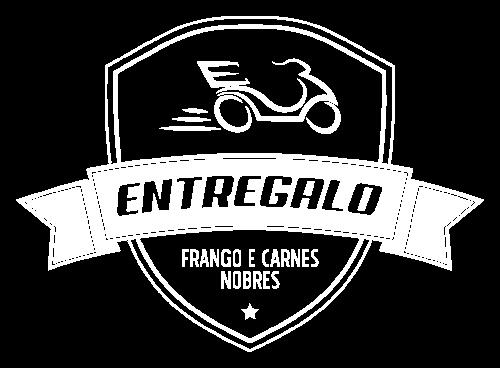 Logo Entregalo