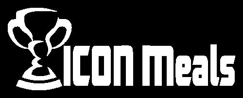 Logo Icon Meals