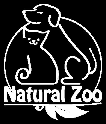 Logo Natural Zoo