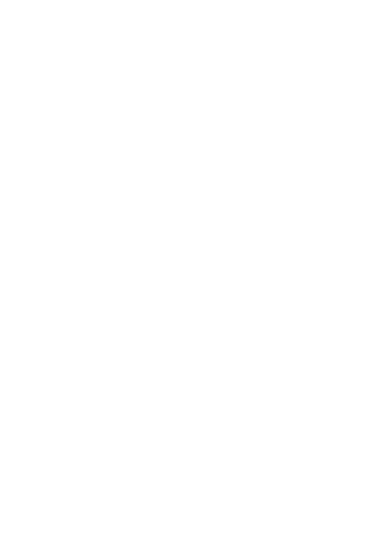 Logo OZ COFFEE