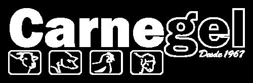 Logo Carnegel