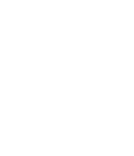 Logo Surhouse