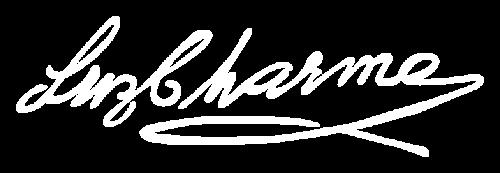 Logo Luz Charme