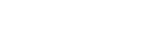 Logo Flowers and Services