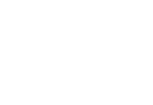 Logo Kim Fat Market Ltd.