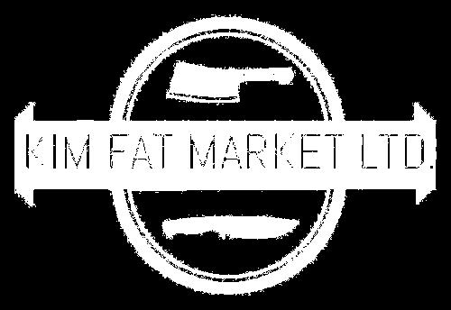 Logo Kim Fat Market Ltd.