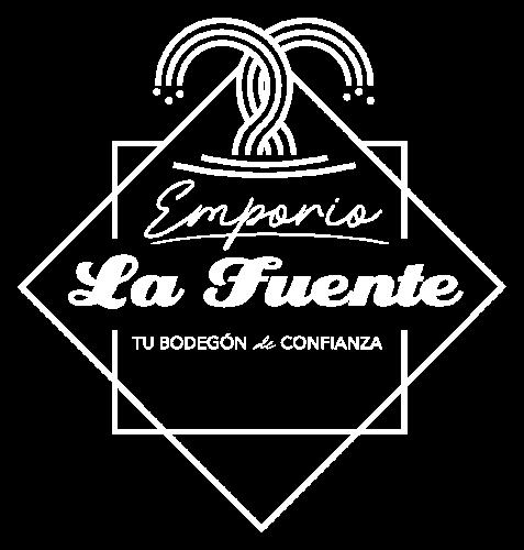 Logo Emporio La Fuente