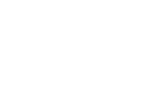 Logo Balumba