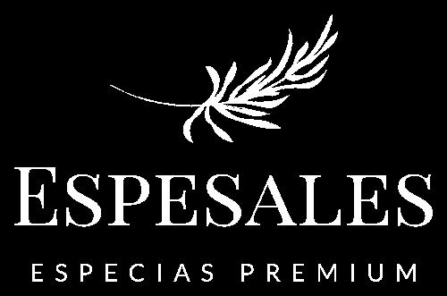 Logo Espesales