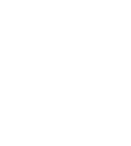 Logo Ferretería Rukafe