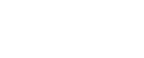 Logo Naturbaby