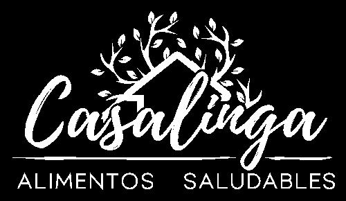 Logo Casalinga