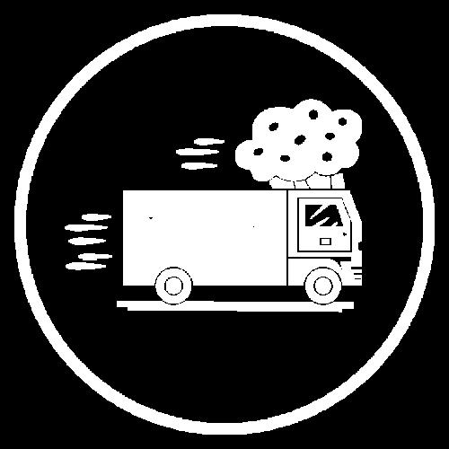Logo Dolce salato