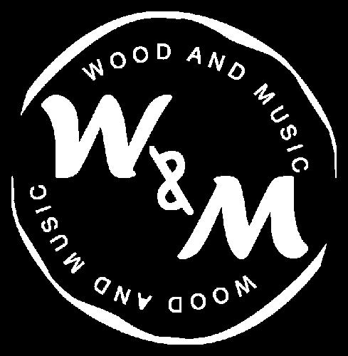 Logo W&M Divoom store