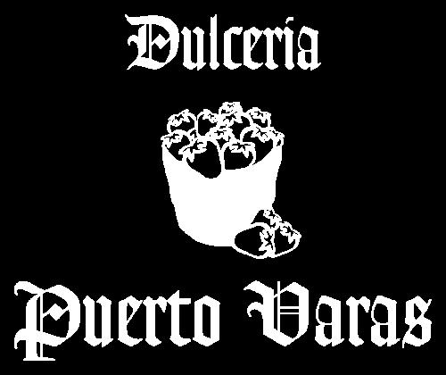 Logo Dulcería Puerto Varas