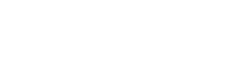 Logo Greenbay Essentials