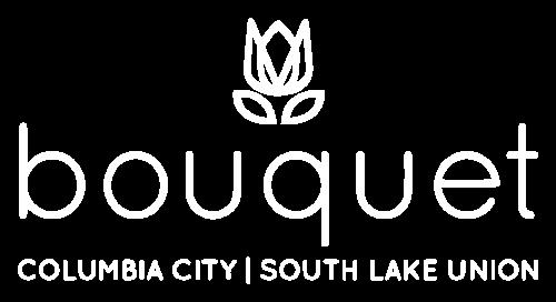 Logo Bouquet