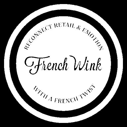 Logo French Wink