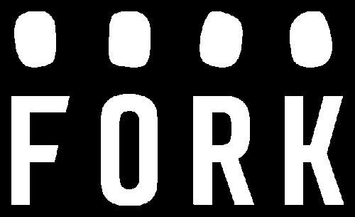 Logo FORK