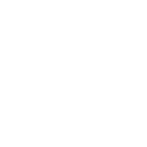 Logo Original green roasters