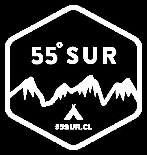 Logo 55 Sur